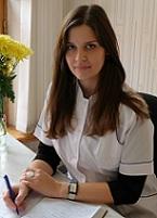 mesheryakova