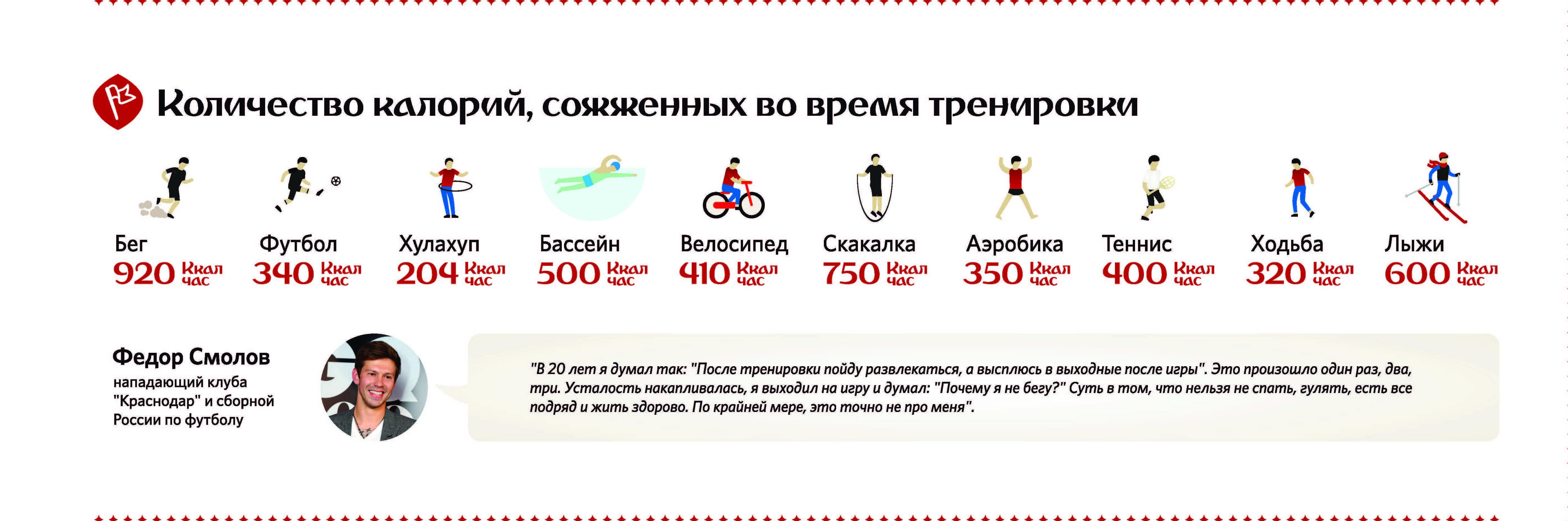 vo-vremya-seksa-szhigayutsya-kalorii